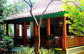 betawi-house2