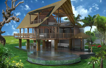 house wood design - How To Build Small Wooden House